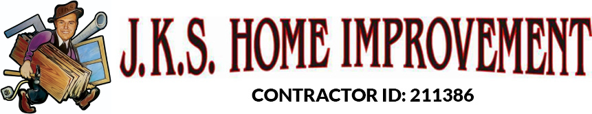 JKS Home Improvement