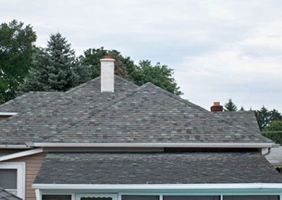 Roofing-5