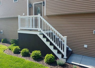Side-Porch